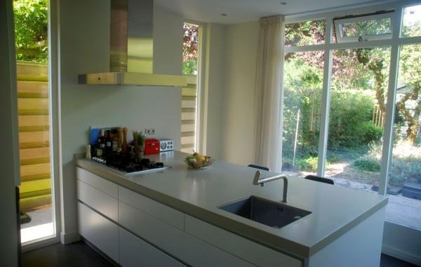 Keuken#2