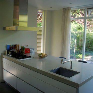 Keuken#3