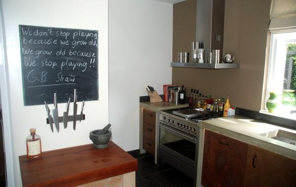 Keuken#1
