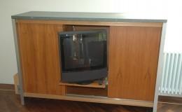 Televisiekast 2