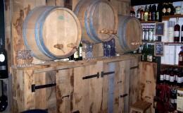 Wijnhandel 1