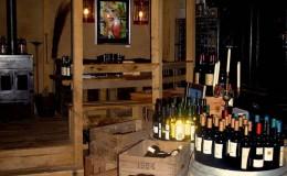 Wijnhandel 3